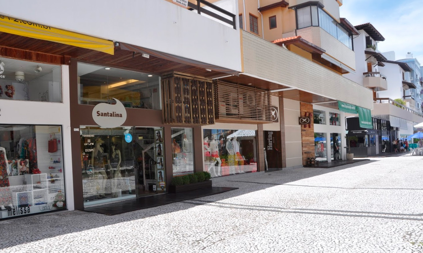 fachada-santalina