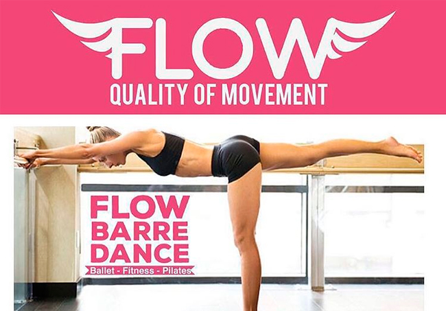 flow-quality-of-movement