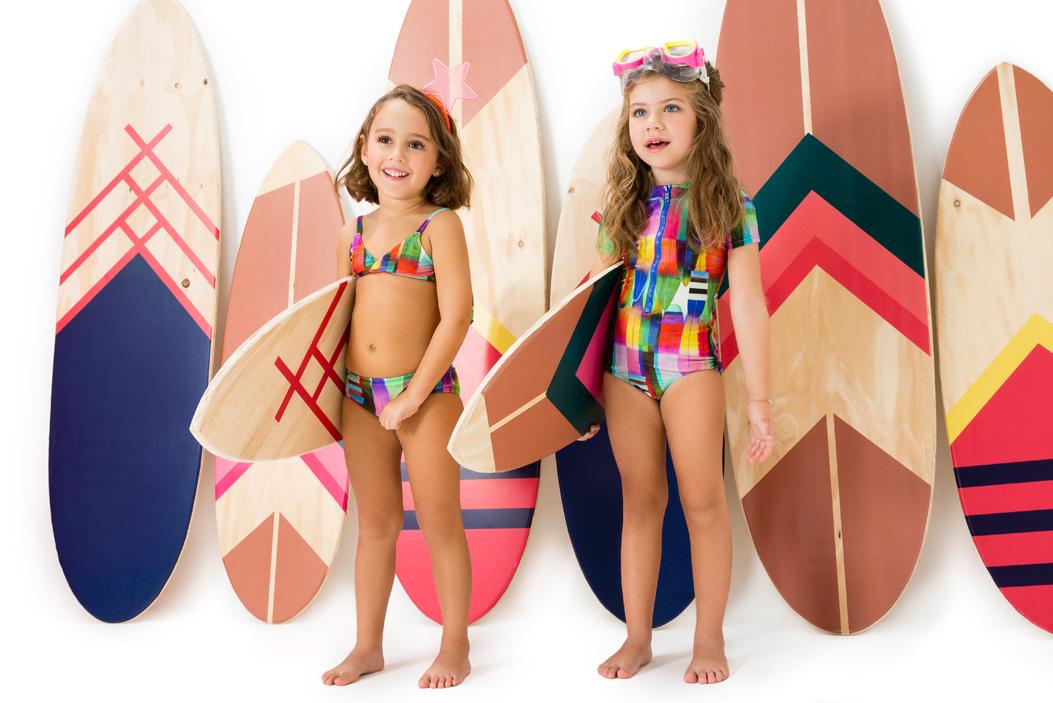 linha-infantil-moda-praia