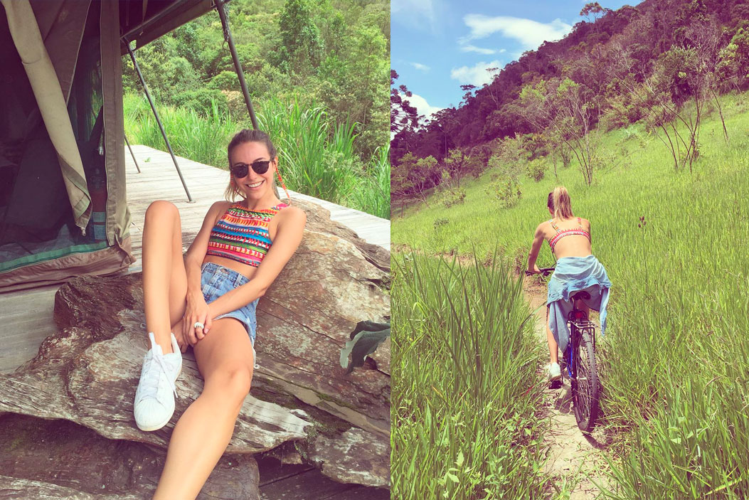 blogueira-larissa-busch26-12-2016