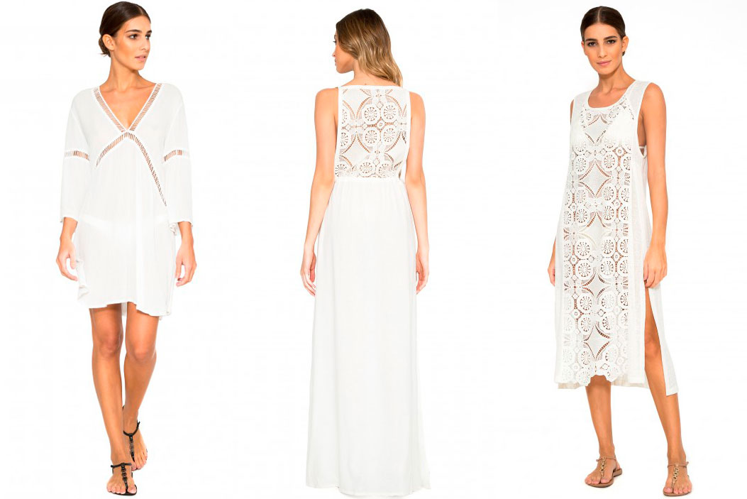 vestidos-brancos