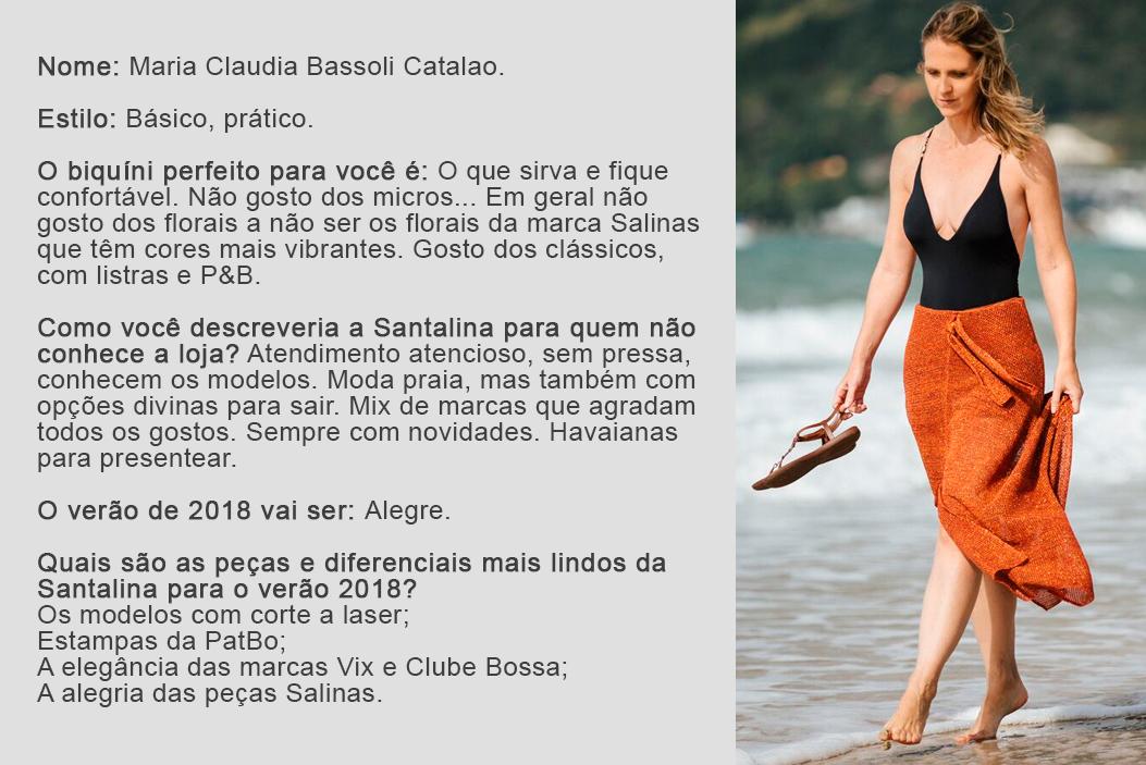 maria-claudia-Bassoli-Catalao-raiox2