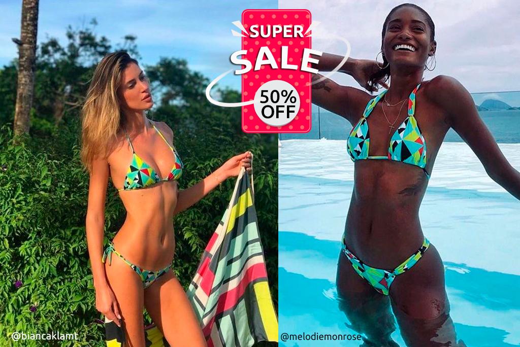 blog-super-sale-santalina03
