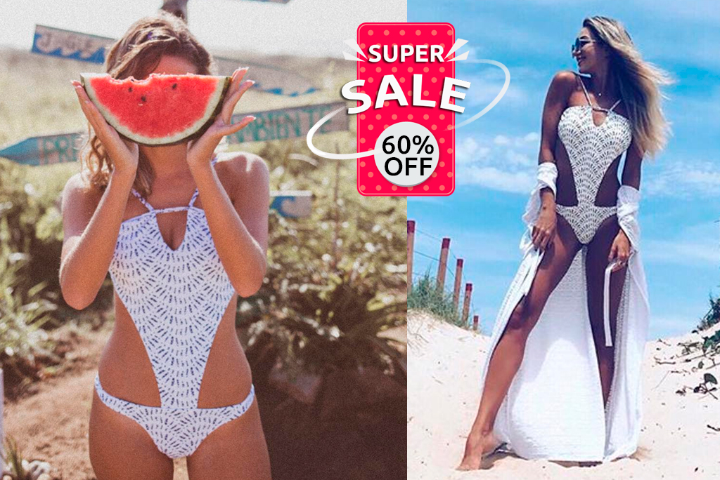 blog-super-sale-santalina10