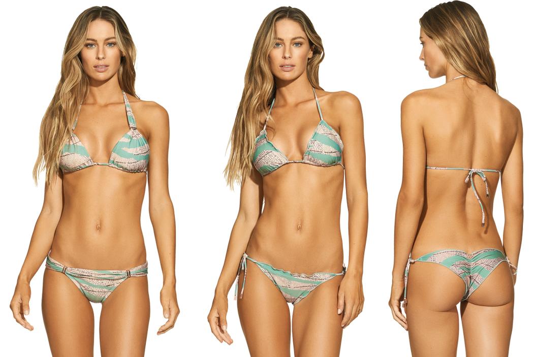 moda-praia-ano-todo01