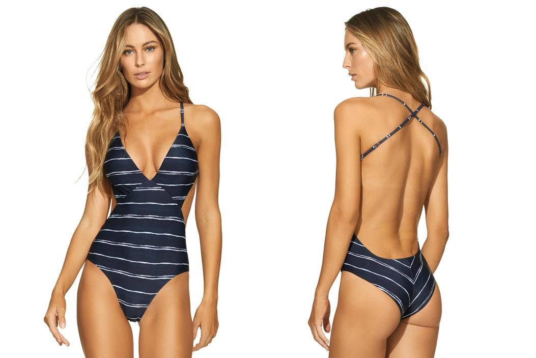 moda-praia-ano-todo11
