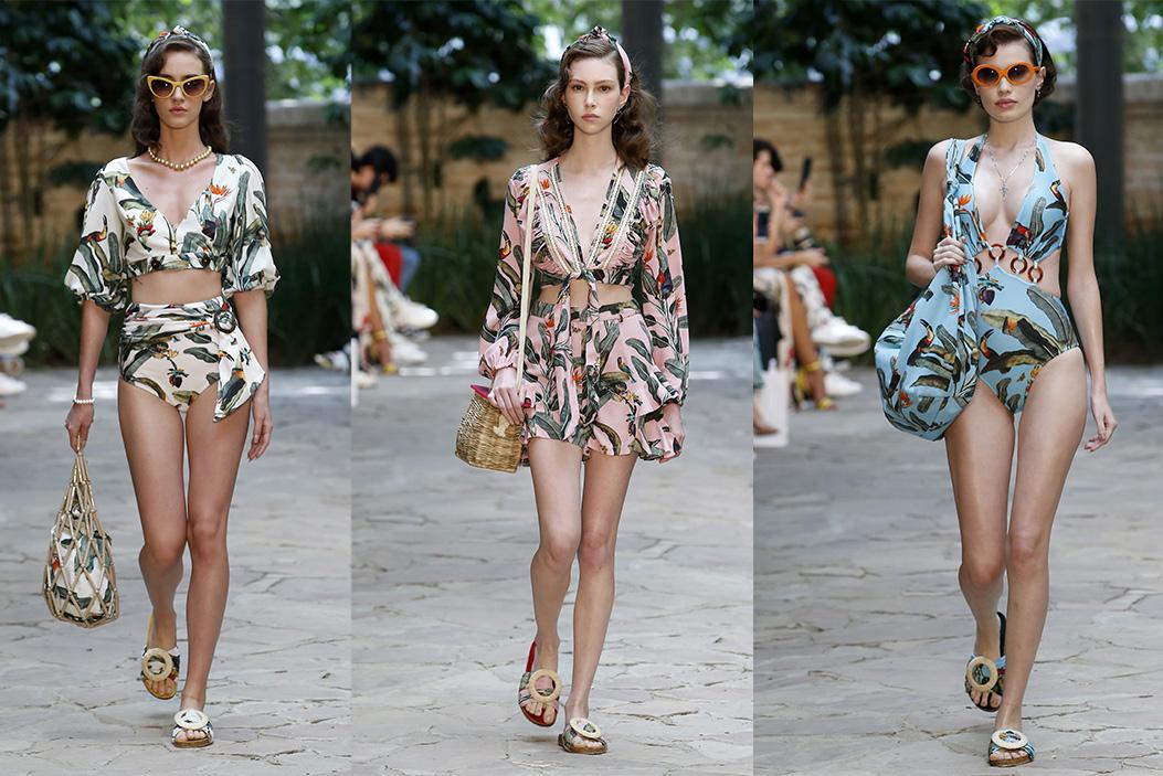 moda-praia-2020-01