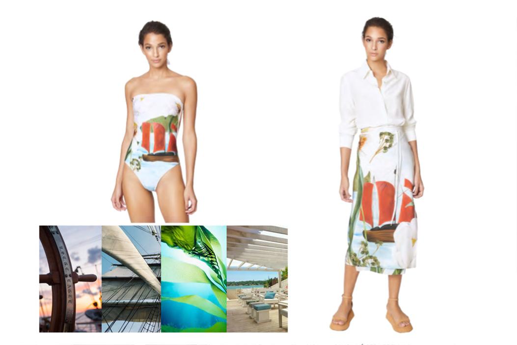 moda-praia-2020-10