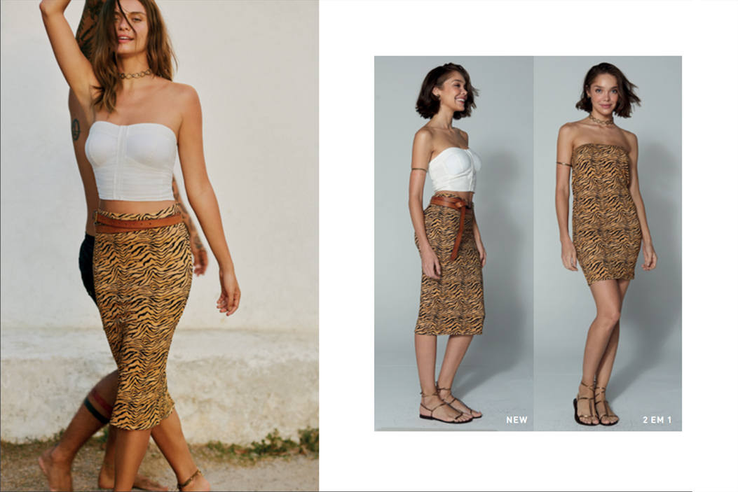 moda-praia-2020-14