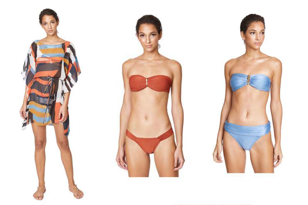 moda-praia-2020-22